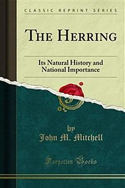 The Herring