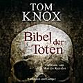 Bibel der Toten; Übers. v. Leeb, Sepp; Deutsc ...