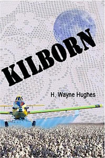 Kilborn
