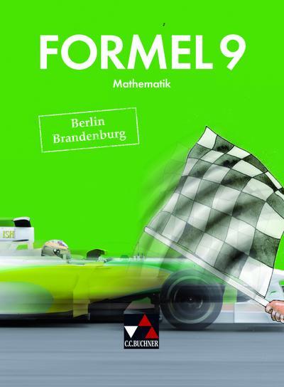 Formel 9 Berlin/Brandenburg