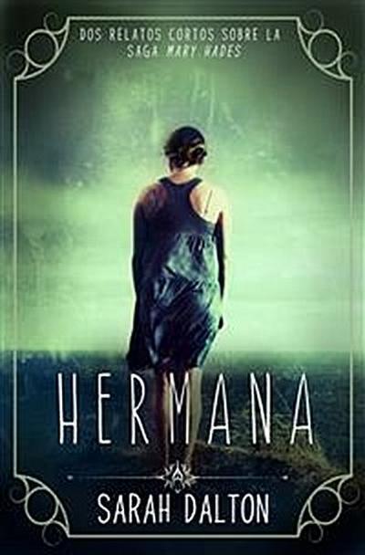 Hermana