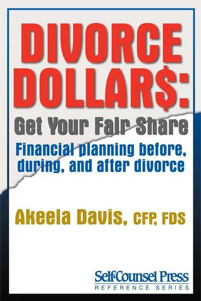 Divorce Dollars