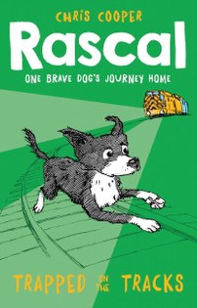 Rascal: Trapped on the Tracks (Rascal)