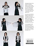 Shape Shape - Minimalistische Mode mit maxima ...