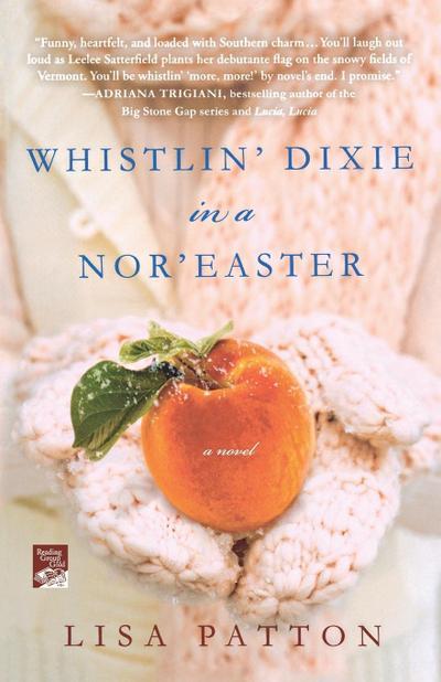 whistlin-dixie-in-a-nor-easter, 4.72 EUR @ rheinberg