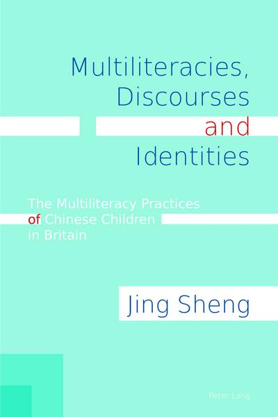Multiliteracies, Discourses and Identities