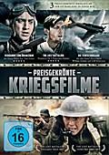 Preisgekrönte Kriegsfilme - Die Teufelsbrigade, Verdammt zum Überlegen, The Lost Battalion