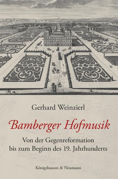 Bamberger Hofmusik