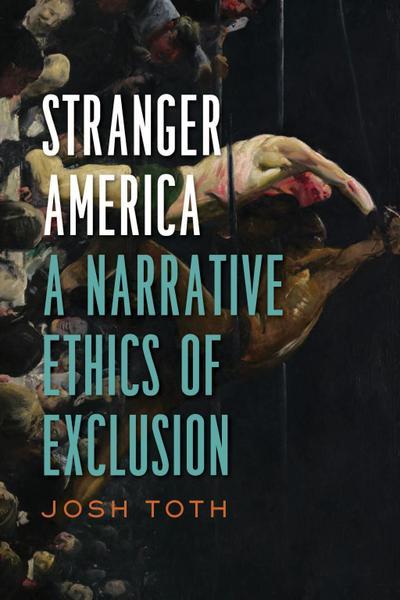 Stranger America