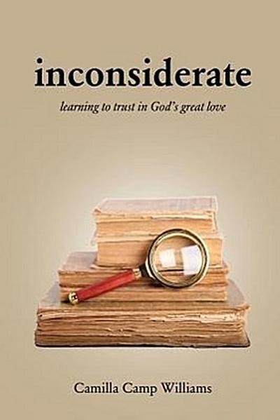 Inconsiderate