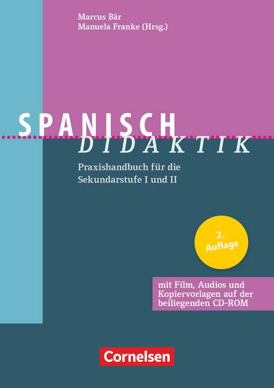 Spanisch-Didaktik