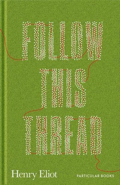 Follow This Thread