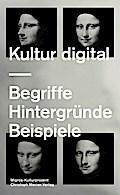 Kultur digital
