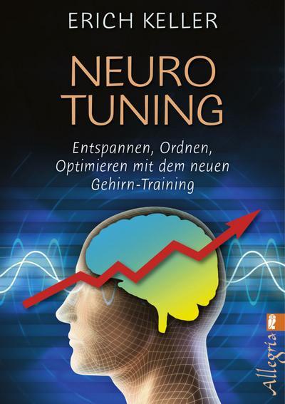 Neuro-Tuning