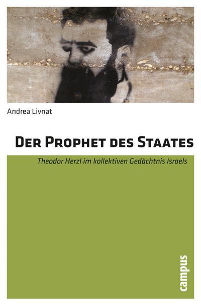 Der Prophet des Staates