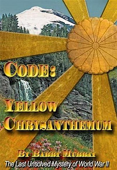 Code: Yellow Chrysanthemum