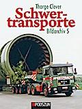 Schwertransporte Bildarchiv 5