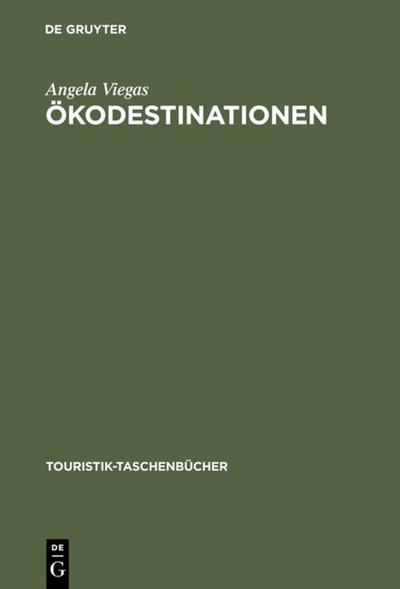 Okodestinationen