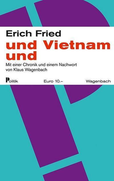 und Vietnam und