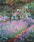 Impressionismus: Eine Welt aus Farbe und Lich ...