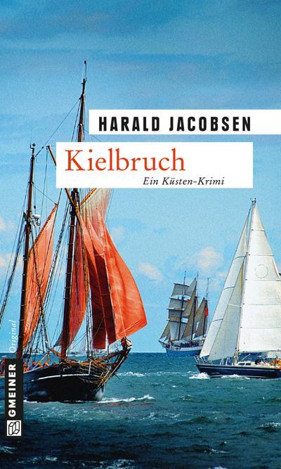 Kielbruch