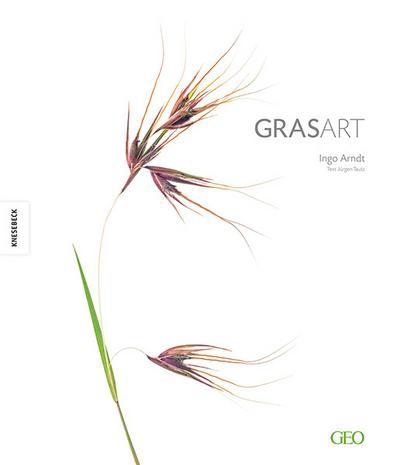 GrasArt