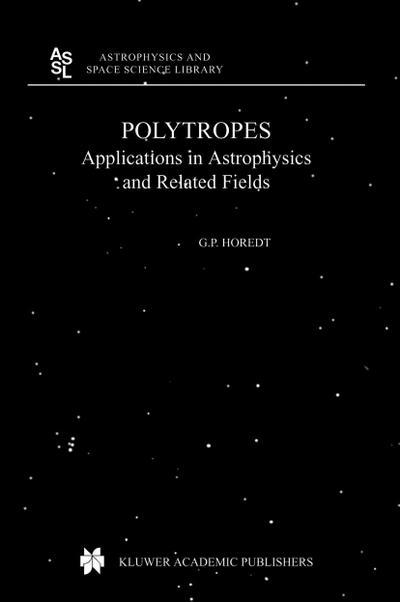 Polytropes