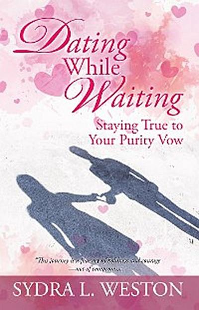 Dating While Waiting