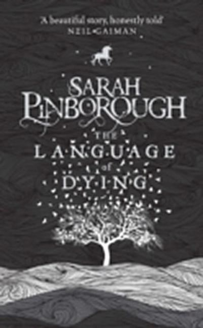 Language of Dying