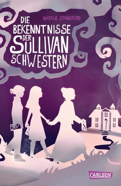 Die Bekenntnisse der Sullivan-Schwestern