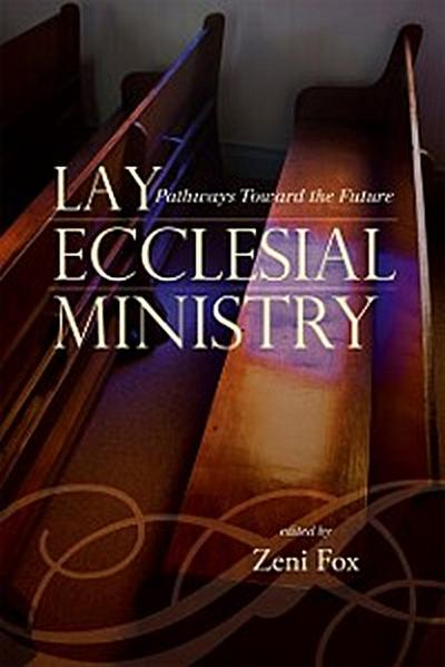 Lay Ecclesial Ministry