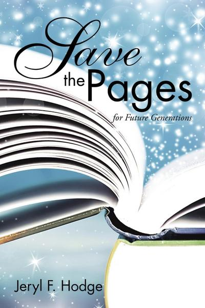 Save the Pages