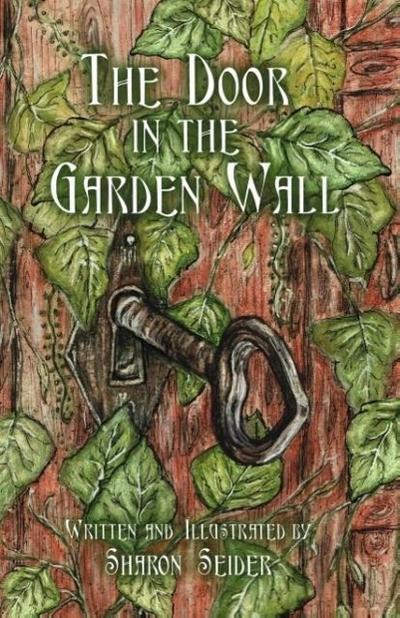 The Door in the Garden Wall