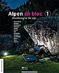 Alpen en bloc 1