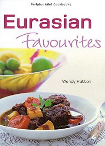 Mini Eurasian Favorites