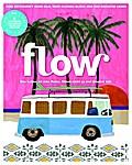 Flow Nummer 33