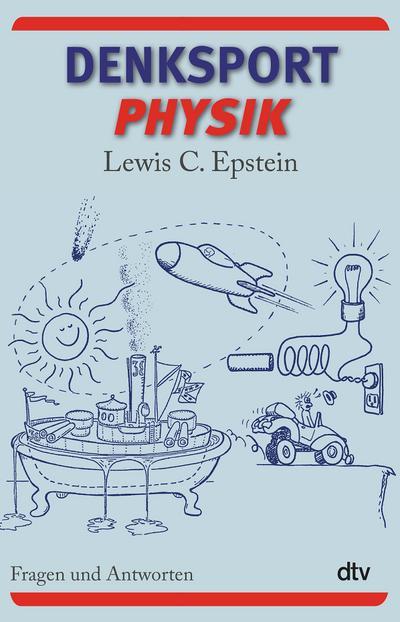 Denksport-Physik