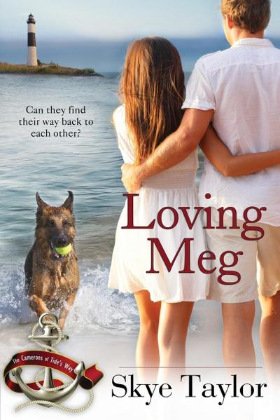 Loving Meg