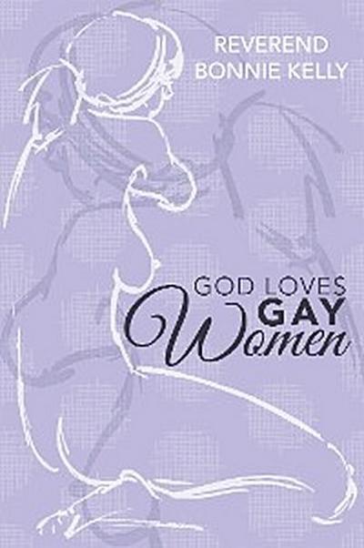 God Loves Gay Women