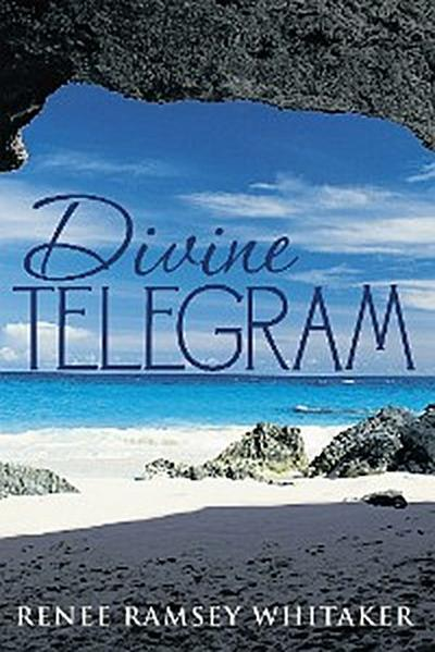 Divine Telegram