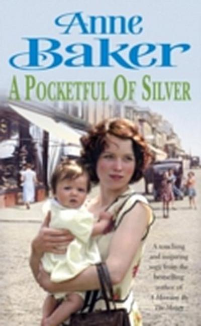 Pocketful of Silver
