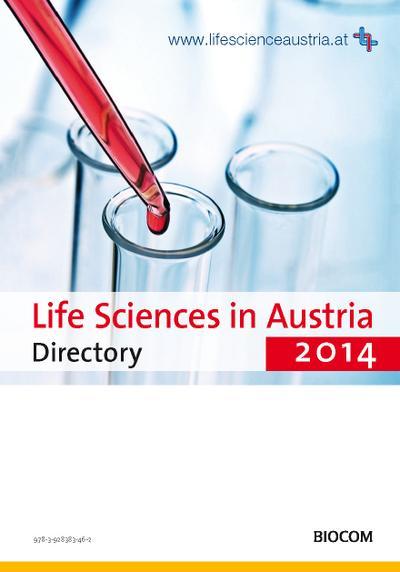 life-sciences-in-austria-2014-directory