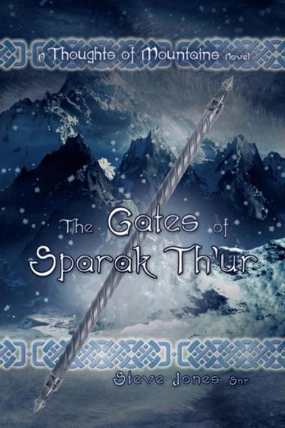 Gates of Sparak Th'ur