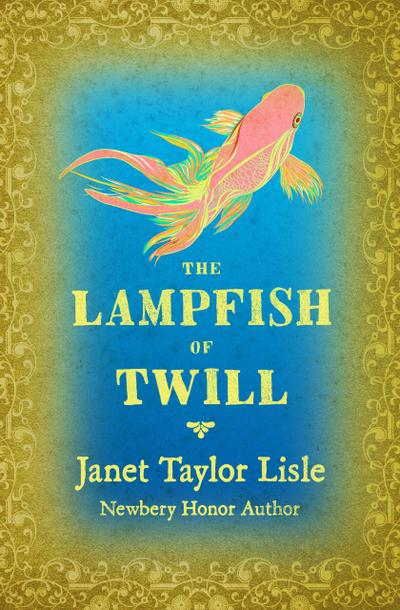The Lampfish of Twill