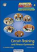 Circuit-Training und Fitness-Gymnastik