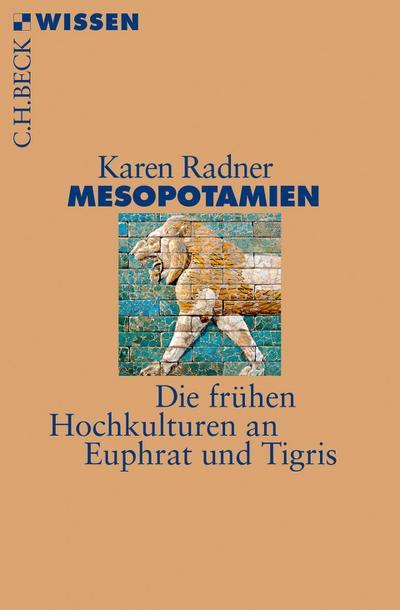 Mesopotamien