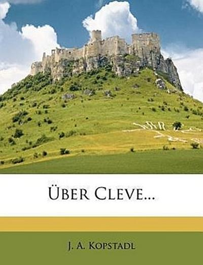 Über Cleve.
