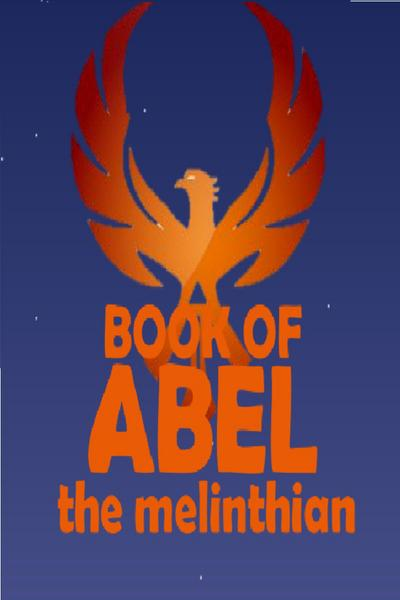 Book of Abel:  The Melinthian