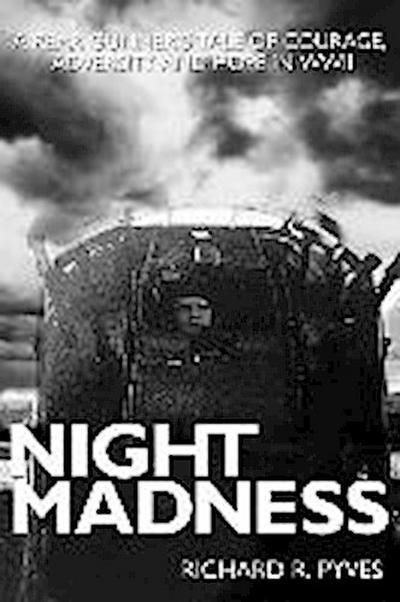 Night Madness