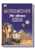 Geschichte für clevere Kids   ; Deutsch; ca.  ...